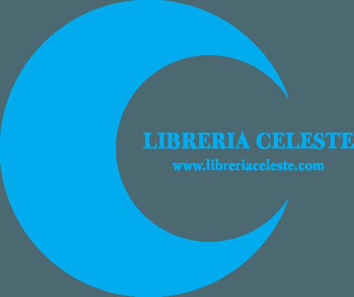 Librería Celeste Idcard