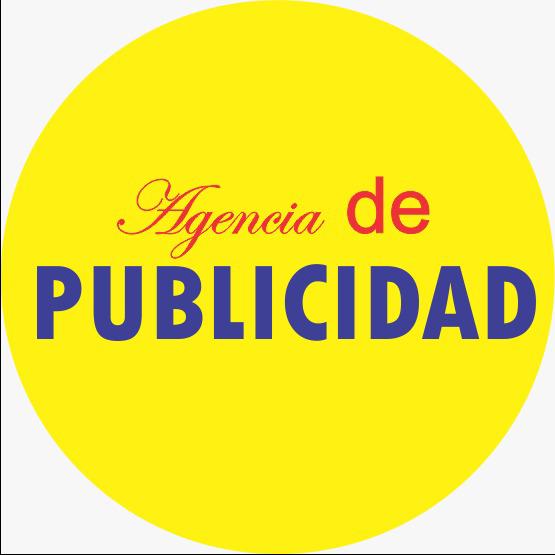 Agencia Javier Salamanca