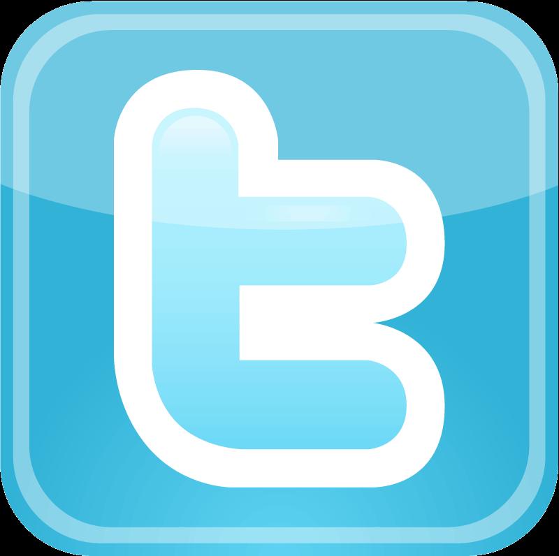 Envíanos un Tweet